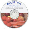 Thumbnail One Hour Weight Loss Hypnosis Audio with mrr