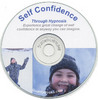 One Hour Self-Confidence Hypnosis Audio with Resell Rights